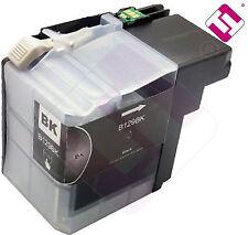 INK LC129BK BLACK COMPATIBLE PRINTER MFC J6920DW BROTHER CARTRIDGE BLACK NOEM