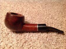 Vintage Winston Imported Briar Extra Large Put Bowl Estate Pipe