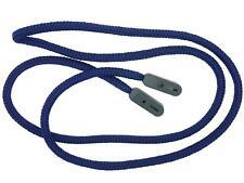 Cable de gafas de seguridad original espectáculo Cable y Spec Cordón Agarre Superior Azul Marino
