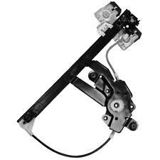Mécanisme de lève-vitre arrière gauche réparation pour Skoda Octavia =1U0839461
