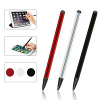 HowShow H12 12inch LCD Digital Writing Drawing Tablet Handwriting Pads Q3N4