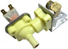 New Listing3370554 | Fsp Dishwasher Water Inlet Valve *Free 1 Year Warranty*