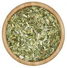 1000 g grüner Hafer - Hafer grün geschnitten - Hafertee Kräutertee - 1 kg