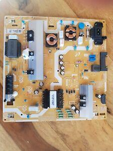 SAMSUNG UE55RU7020K POWER SUPPLY BN44-00932Q