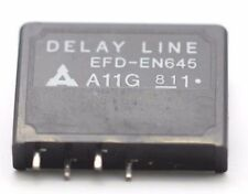 DELAY LINE EFD-EN645 A11G 811 NOS (NEW OLD STOCK) 1PC. CA247U6F080819