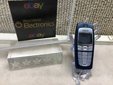 Nokia 6010 ROGERS~FREE SHIPPING!