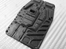 Rear Hatch Door for Traxxas TRX-4 Tactical Unit ( 3D Printed )