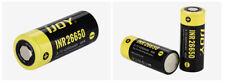 IJOY INR 26650 Batterie Akku 40A 4200mAh