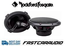 """Rockford Fosgate potencia: T1692 6""""X9"""" 2-Way altavoces de rango completo"""