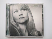 Eva Cassidy - Time afer time - Didgeridoo 2000 - cd - with insert.