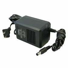 AC Adapter for Roland GR-33 GR-20, AF-70 Anti-Feedback Processor, BRC-120