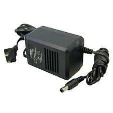 AC Adapter for Roland GR-33 GR-20, AF-70 Anti-Feedback Processor, BRC-120