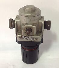 Smc * Pressure Regulator * Ar3000-N03 *Pzb*