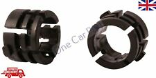 1X  Renault Megane MK2 steering box hub rack repair kit ring clips