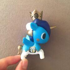 Tokidoki Unicorno Series 4 Kingsley Chase Mini Vinyl Figure Chaser