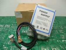Power Box D77H07-P1030 Power Supply for Speed Domes, Model # 77H07-1PB13