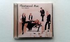 Fleetwood Mac - Dance (Live Recording, 1997)