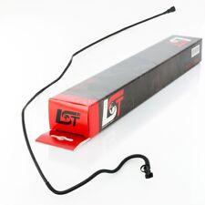 Kraftstoffleitung Schlauch Rohr Fuel Pipe für RENAULT SCENIC 1 I - 1.6 16V