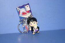 Inuyasha Inu Yasha Miroku Gashapon Luminous Keyholder figure Banpresto Japan