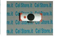 Tasto nero bottone mute silenzioso per apple Ipad 2 II 16 32 64 gb 64gb button
