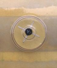 CIRCUIT INTEGRE - MAV11 - CASE BBB123 - Monolithic Amplifier 50 to 1000 MHz