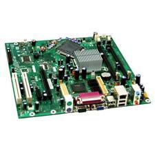 Intel BLKD946GZTSSL D946GZTSSL microBTX LGA775 New Motherboard & Accs.