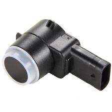 Pdc pts sensor Park sensor ayuda para aparcar reparación de repuesto para VW Crafter a partir de 2000 -