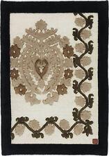 Nimbaft Kilim Teppich Orientteppich Rug Carpet Tapis Tapijt Tappeto Alfombra Art