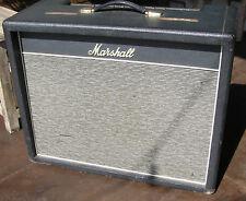 "1967 Marshall JTM-45 Tremolo 2 X 12"" Combo Series I Vintage amp Real Rare 67'"