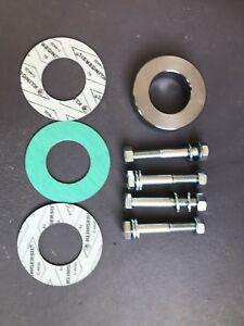 30mm Spacer Kit Dn40