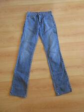Jean Levi's Bleu Taille 34 à - 60%
