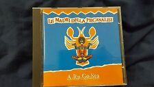 LE MADRI DELLA PSICANALISI  - A.RA.GO.STA. CD
