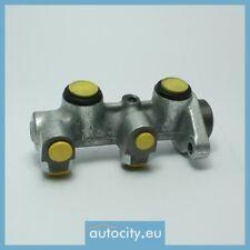 LPR 1854 Master Cylinder, brakes/Maitre-cylindre de frein/Hoofdremcilinder
