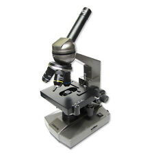Carson Microscope 40X - 1600X, Powerful, Advanced, Strong, Biology, Science