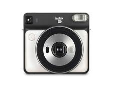 Fotocamera Istantanea FujiFilm Fuji Instax Square SQ6 (Pearl White)