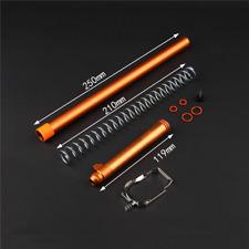 Worker Mod Short darts upgrade kit A for Nerf Retaliator Worker Prophecy Series