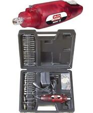 Incisore elettrico rotante Valex Mini 12 +acc. CERAMICA METALLO VETRO PLASTICA