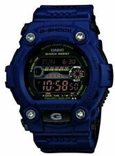 P10 auction CASIO G-SHOCK TOUGH SOLAR WATCH GR-8900NV-2DR