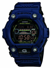 CASIO G-SHOCK TOUGH SOLAR WATCH GR-8900NV-2DR