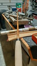 SOUTH BEND  59-9  BAMBOO FLY ROD 4 PIECE