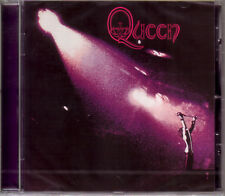 CD (NEU!) . QUEEN (dig rem. 2011 Keep yourself alive Liar Great King Rat mkmbh