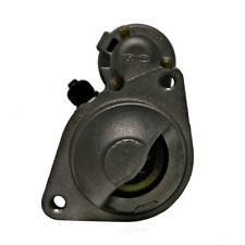Starter Motor ACDelco Pro 336-2153 Reman