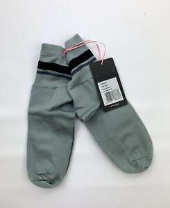 RAPHA Over-Socks Sage Green Small / Medium New