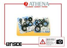 ATHENA P400150400220 KIT PARAOLI MOTORE FRANCO MORINI 50 2T G30 LC 1992 > 1994