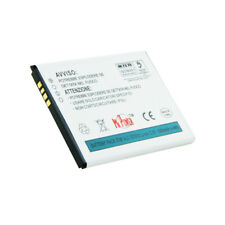 Batteria per Alcatel OT-990 Li-ion 1200 mAh compatibile