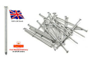 High Quality Round Wire Nails 40mm 60mm 80mm 90mm 100mm 125mm 150mm 175mm 200mm