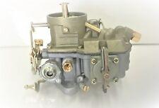 "Ford Truck Carburetor Fits 1963 TO 1964 V6 223"" Manual Choke ""USA NEW"""