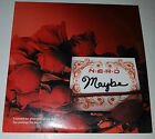 Rare N*E*R*D (NERD) MAYBE PROMO CD Single In Very Good Condition