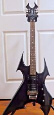B.C. Rich Beast Electric Guitar