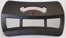 Overhead Door CodeDodger OCDTR-3 (3-Button) Garage Door Gate Opener Remote